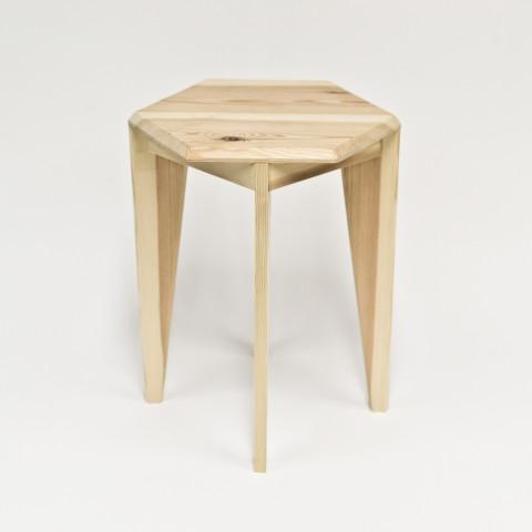 webb-design-stool-johanna-jacobson-backman-wood-tra-pall