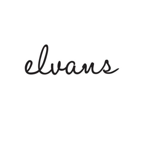 webb-elvans-grafisk-design-logga-minimalistisk-enkel