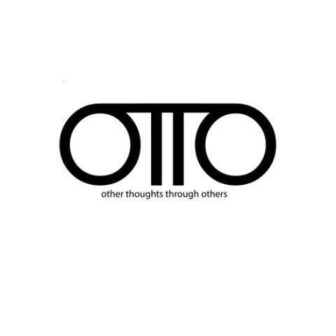 webb-otto-grafisk-design-logga-minimalistisk-enkel