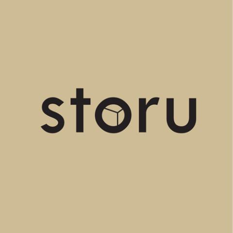 webb-storu-grafisk-design-logga-minimalistisk-enkel