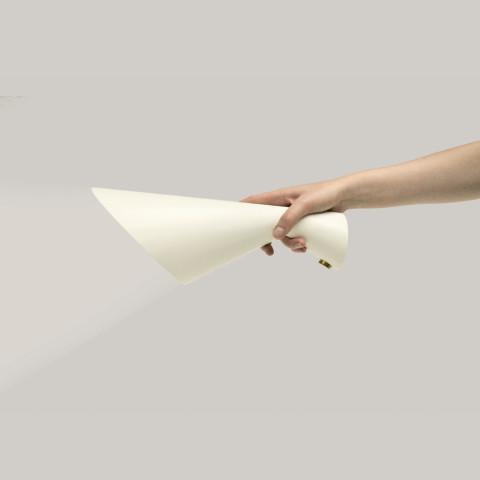 webb-torch-ficklampa-nodbelysning-design-johanna-jacobson-backman