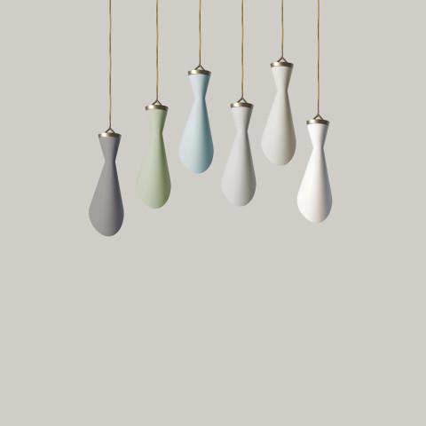 webb-torch-hangande-ficklampa-nodbelysning-design-johanna-jacobson-backman